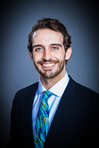 Kevin_Commercial Bank Headshot 2020