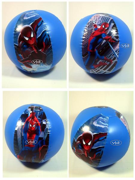 IF- HERO- SpiderMan Ball BU2.jpg