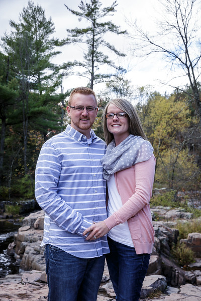 2017_10_15_Brittney and Eric Engagement