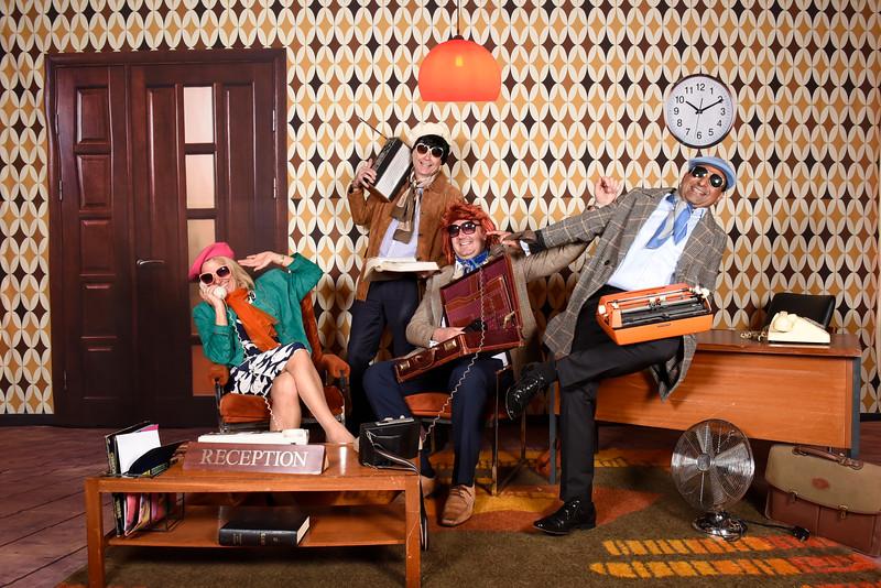 70s_Office_www.phototheatre.co.uk - 410.jpg