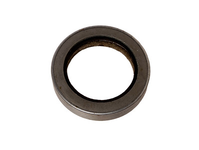 FORDSON MAJOR BRAKE SEAL 89 X 62 X 17MM