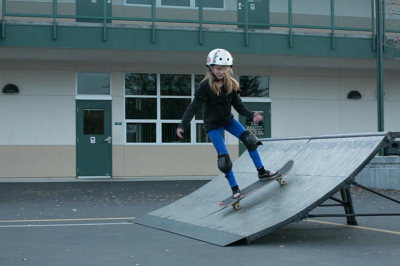 ChristianSkateboardDec2019-176.jpg