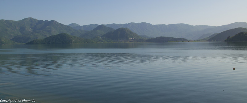 Uploaded - Montenegro May 2013 100.jpg