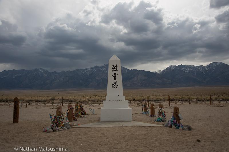 28-MAY-2016 Manzanar, Death Valley-14.jpg