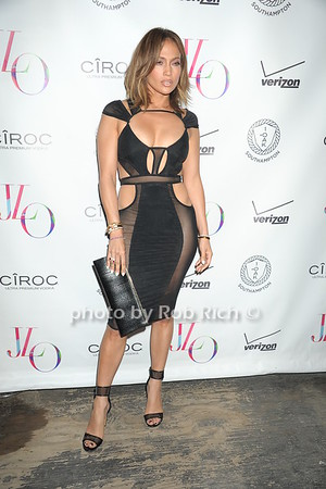 J Lo celebrates her Birthday at 1 OAK in Southampton 7-25-14.all photos by Rob Rich/SocietyAllure.com © 2015 robwayne1@aol.com 516-676-3939