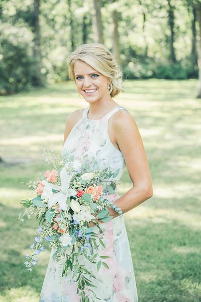 Rockford-il-Kilbuck-Creek-Wedding-PhotographerRockford-il-Kilbuck-Creek-Wedding-Photographer_G1A6520.jpg