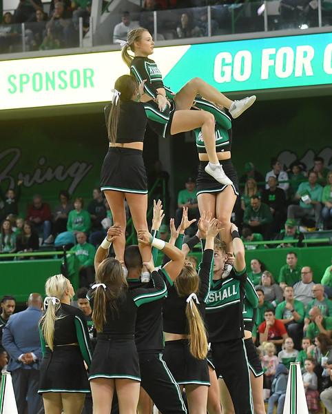 cheerleaders1969.jpg