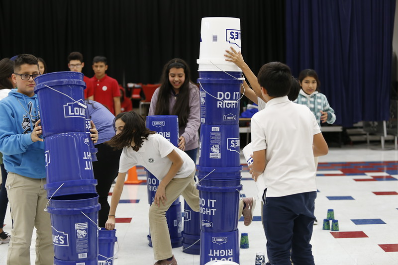 111419CupStacking500.JPG