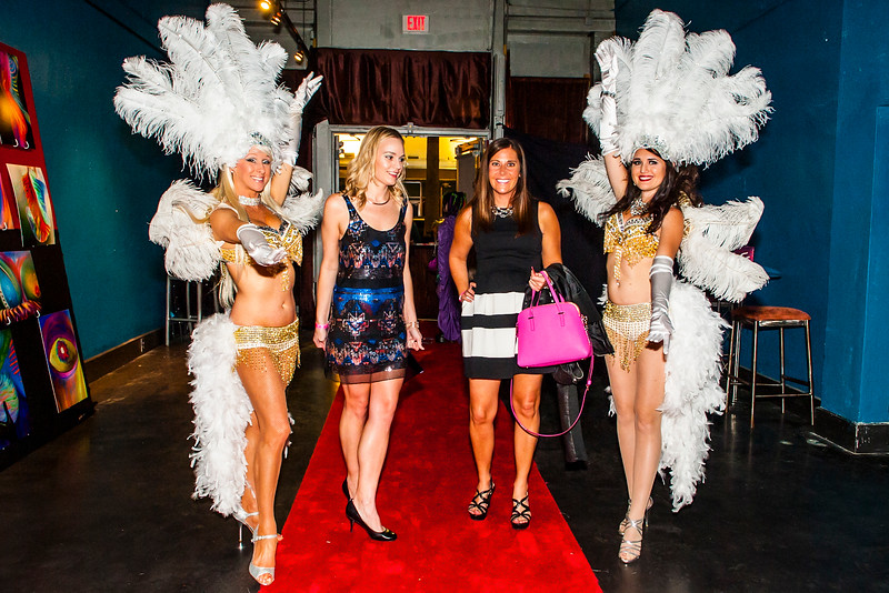 20150117_Cocktails_Couture_0184.jpg