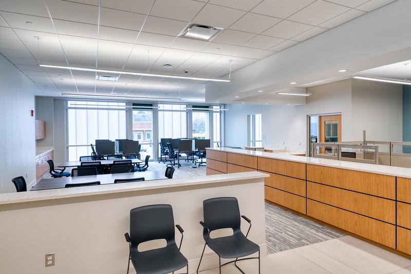Franklin County Admin Office-31.jpg