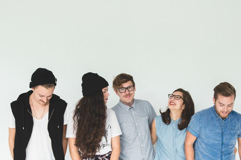 Family Band-28.jpg
