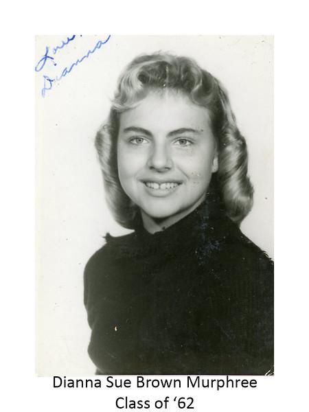 Dianna Sue Brown 2.jpg