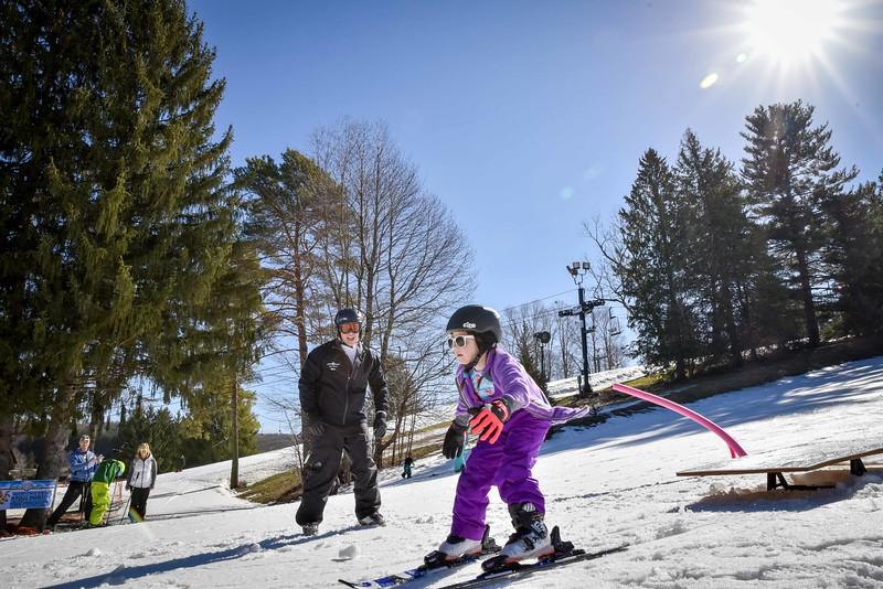 55th-Carnival-2016_Snow-Trails-0355.jpg