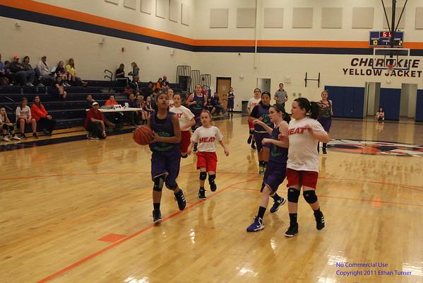 2013-03-16 KOC Basketball Games