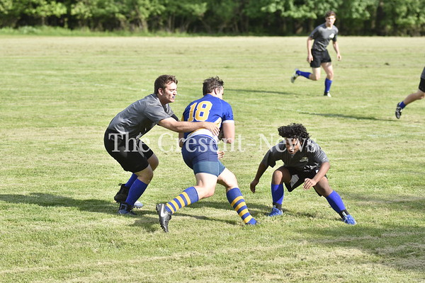 05-23-18 Sports Defiance-Findlay Rugby