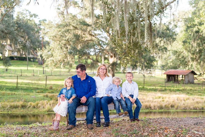 Nathe Family Dec 2019 (50 of 69).jpg