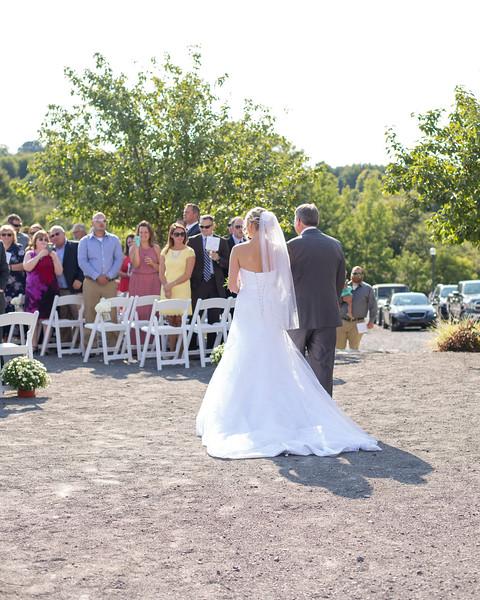Snyder-Wedding-0356.jpg