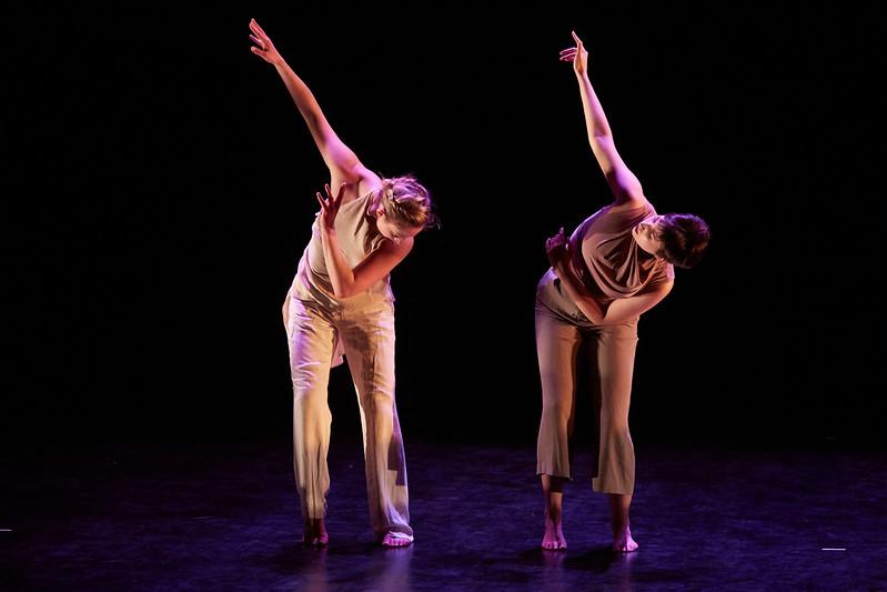Kizuna Dance Tech Rehearsal225.jpg