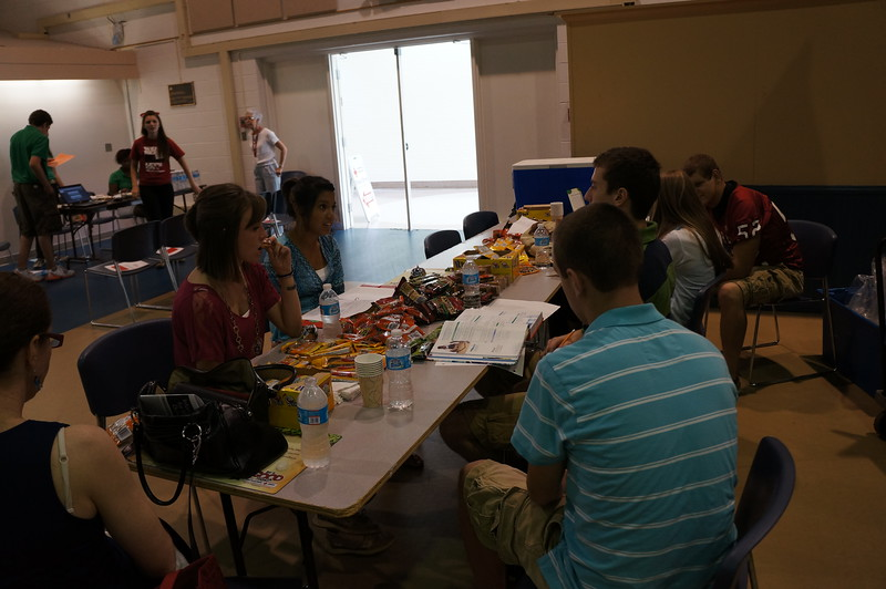 Lutheran-West-EPIC-Service-Club-American-Red-Cross-Blood-Drive-September-2012-7.JPG
