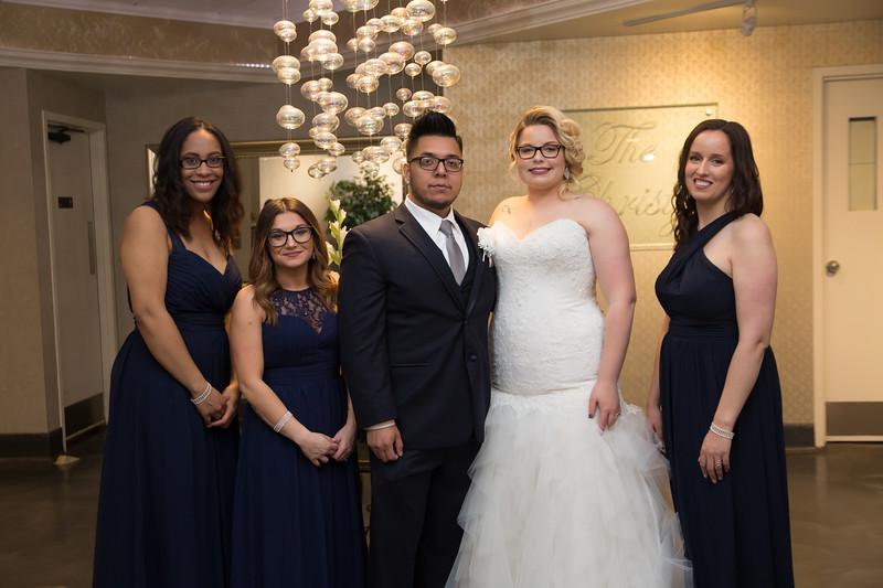 Diaz Wedding-2641.jpg