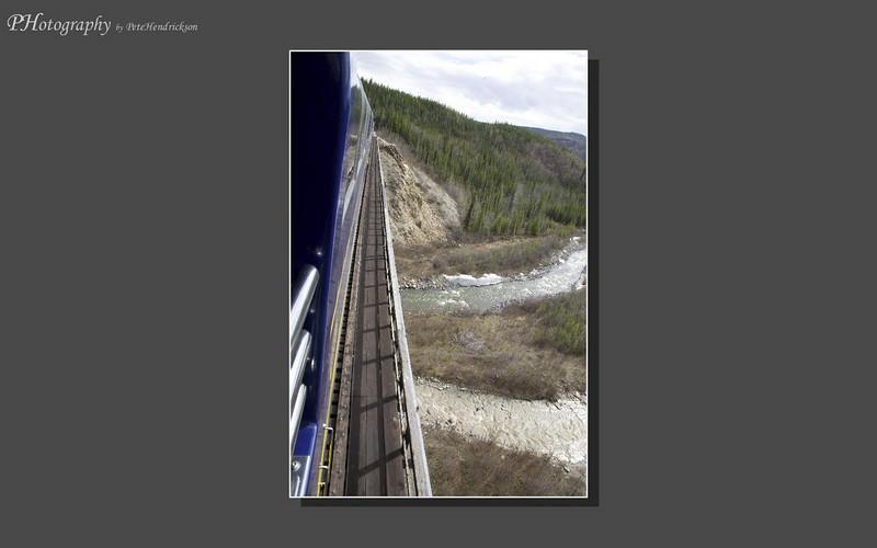My Alaska 12-08-060.jpg