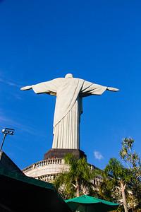 2017 Brazil
