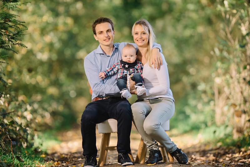 Familie-Geertrui&Stefan (22 van 67).jpg