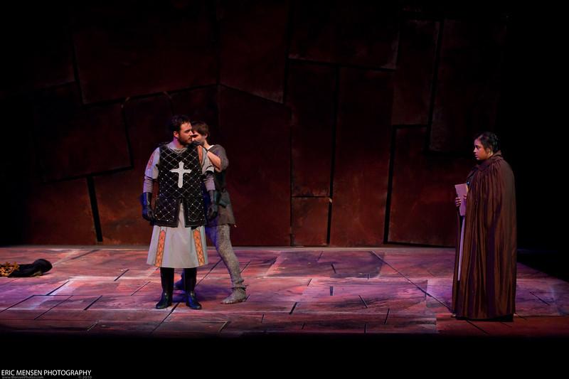 Macbeth-286.jpg