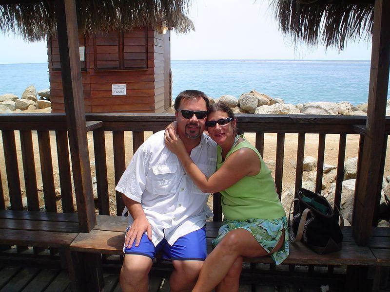 Aruba 2005 023.jpg