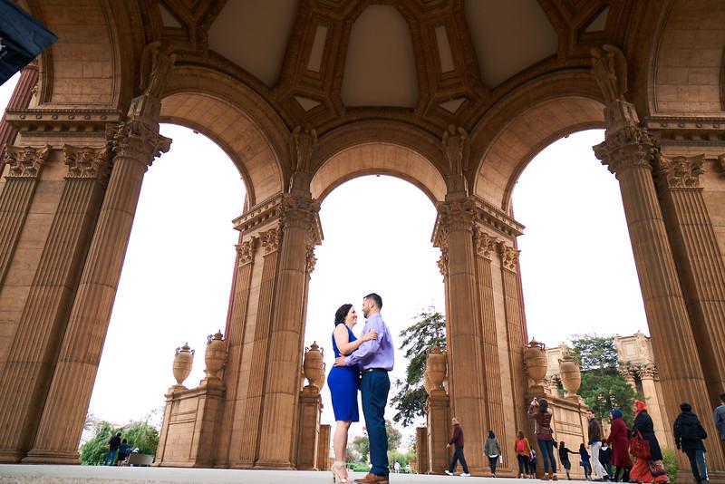 Juan's Wedding