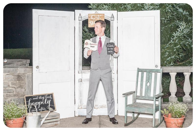Kory+Charlie-Wedding-Photobooth-69.jpg