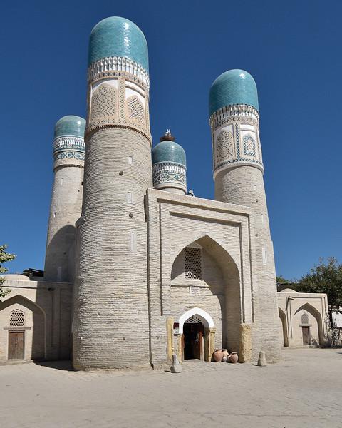 Usbekistan  (602 of 949).JPG