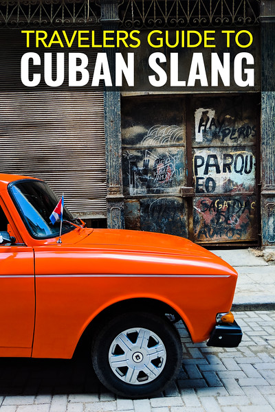 cuban slang pin.jpg