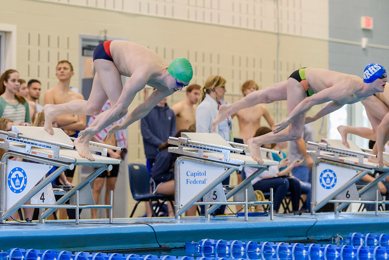 KSMetz_2017Jan26_5532_SHS Swimming City League.jpg
