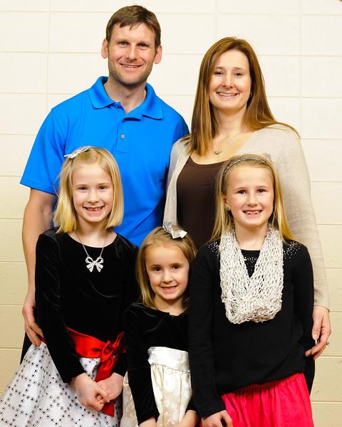 20150207 Family Sunday-6390.jpg