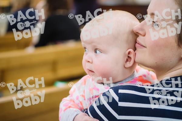 © Bach to Baby 2018_Alejandro Tamagno_Surbiton_2018-03-27 045.jpg