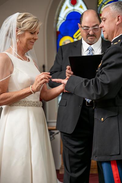 Mike and Gena Wedding 5-5-19-194.jpg
