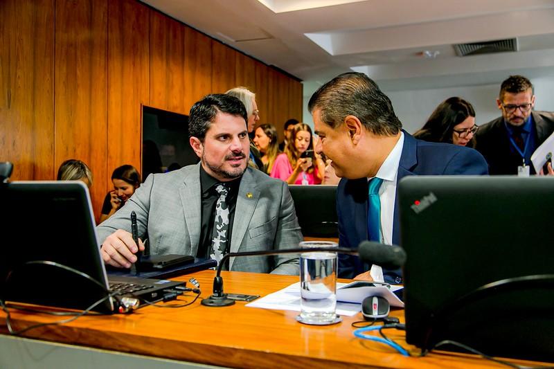 CAS_Senador Marcos do Val_Foto Felipe Menezes_2.jpg