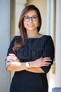 Leslie Cruz