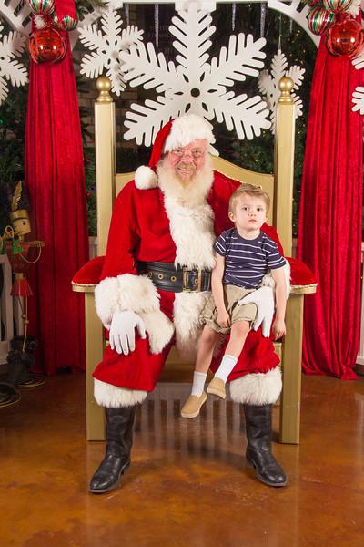 Santa 12-16-17-486.jpg