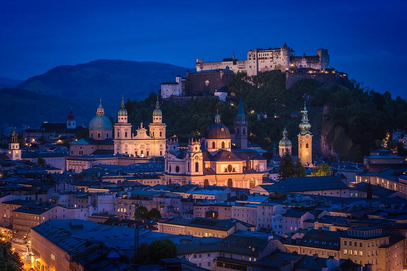 Salzburg-Nightscape-1.jpg