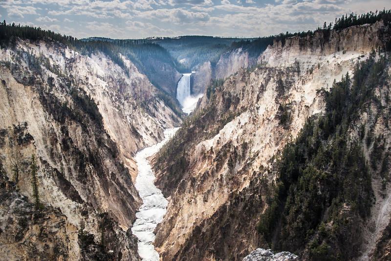 Yellowstone-9020.jpg