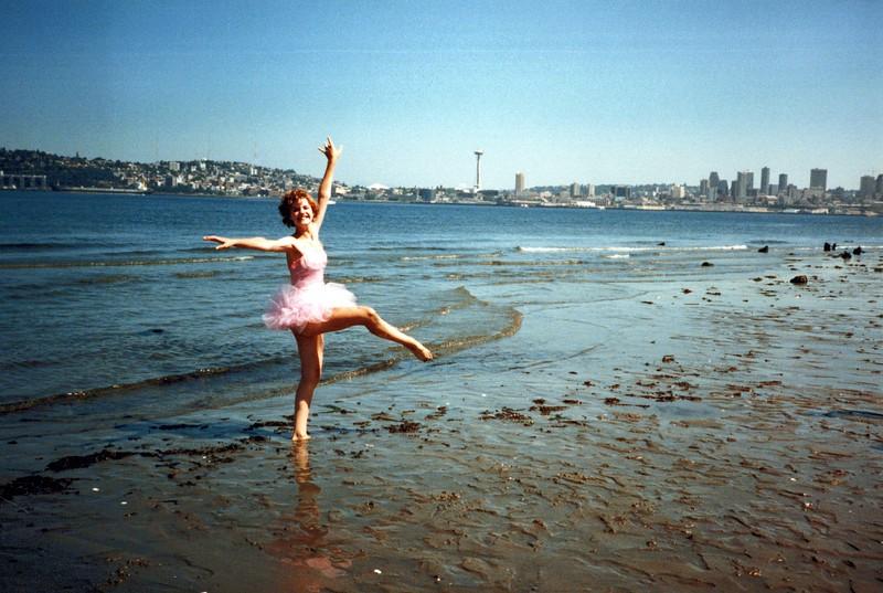 Dance_1723_a.jpg