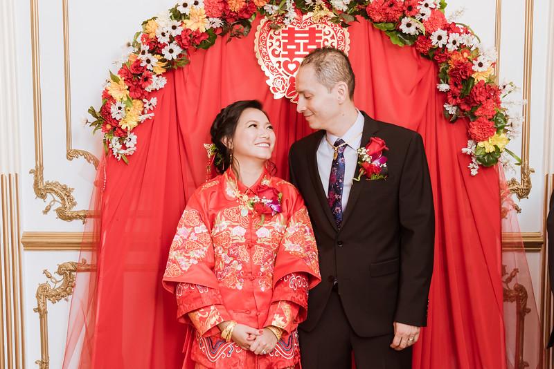 Wedding Full gallery M&J-226.jpg