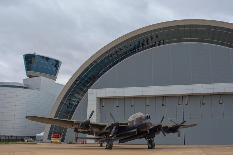 RAF100_KenMist_007.jpg