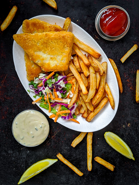 fish and chips on dark-5.jpg