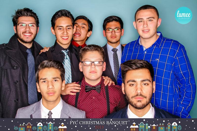 FYC Christmas Banquet 2013-249.jpg