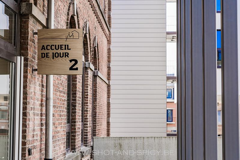 photographe-mariage-tournai-06911.jpg