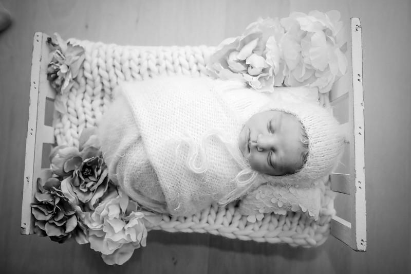 bw_newport_babies_photography_hoboken_at_home_newborn_shoot-5280.jpg