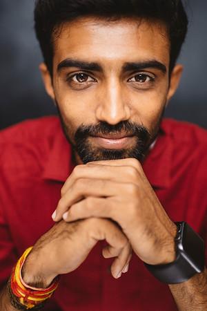 Savan Patel